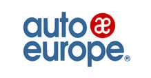 Package Auto Europe
