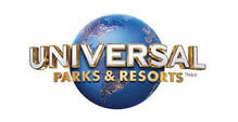 Package Universal Parks & Resorts