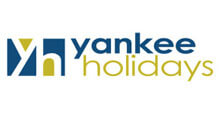 Package Yankee Holidays